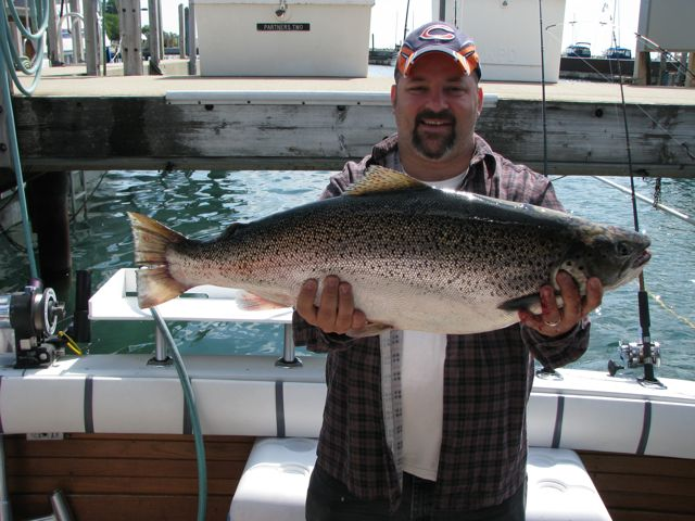 19lbBrownTrout.jpg