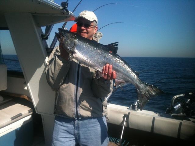 17lb April King Salmon.jpg