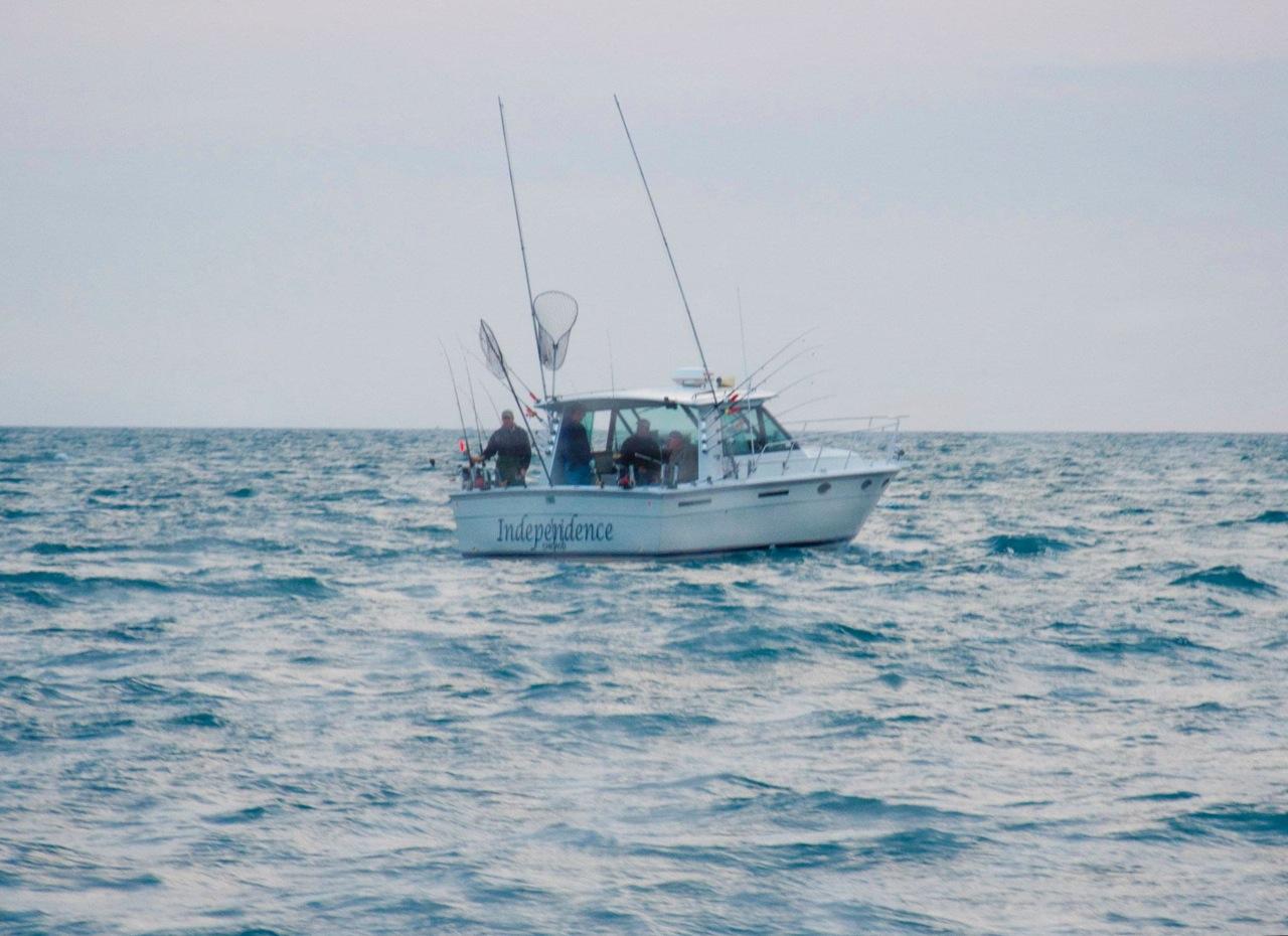 boat-a.jpg